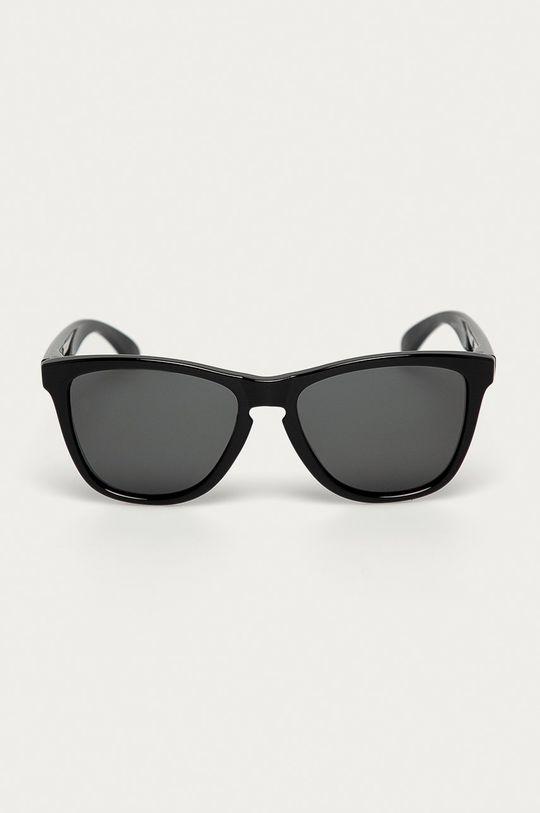 Answear Lab - Ochelari negru