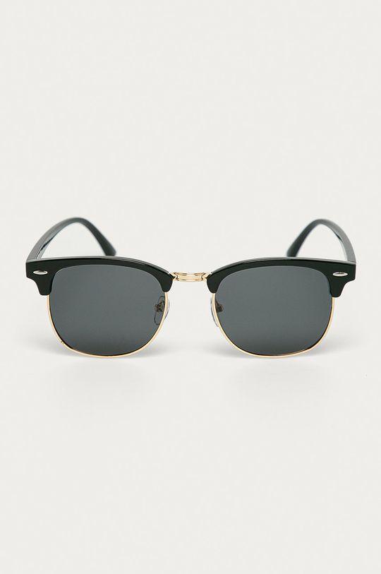 Answear Lab - Okulary czarny