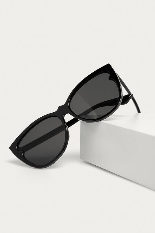 Answear Lab - Okuliare  100% Syntetická látka