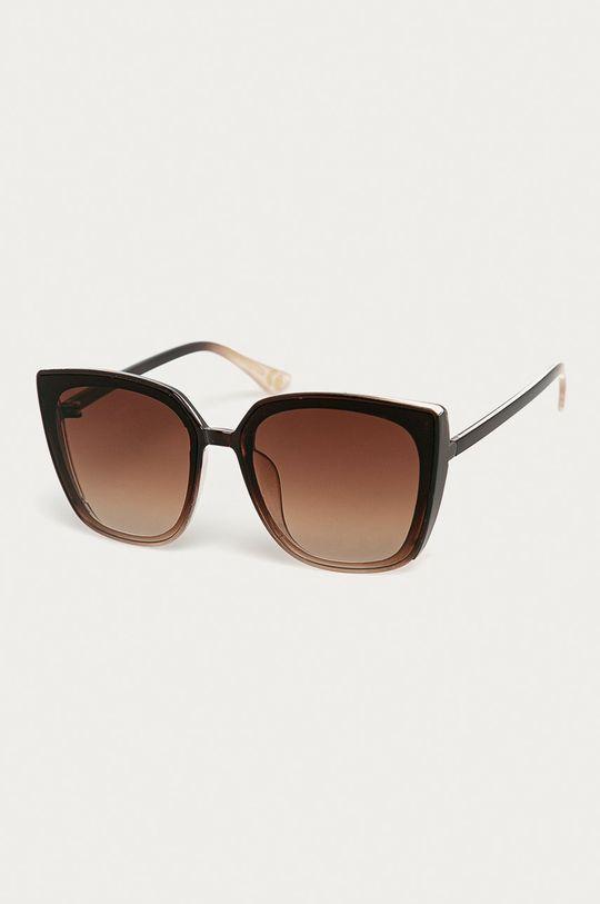 barna Answear Lab - Napszemüveg Női