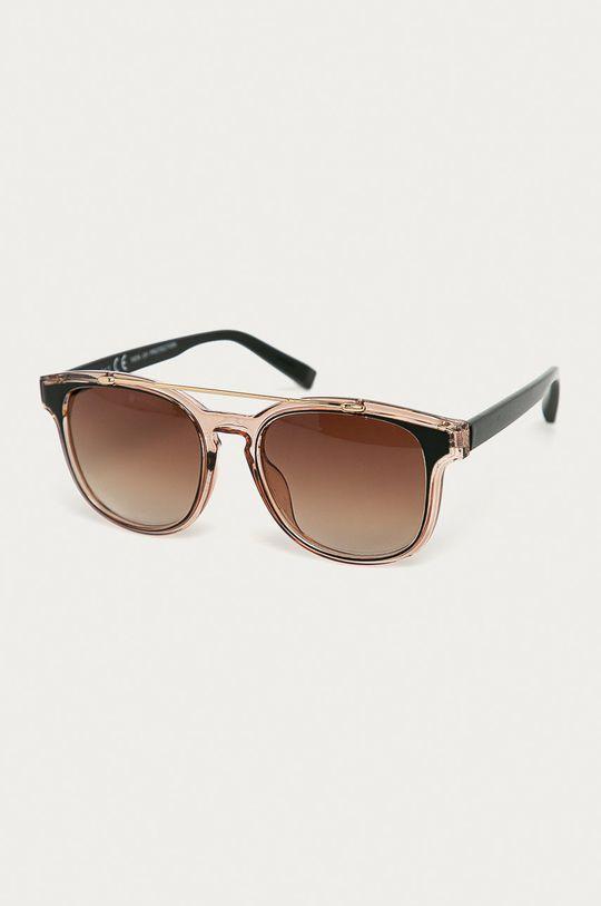 barna Answear Lab - Szemüveg Női