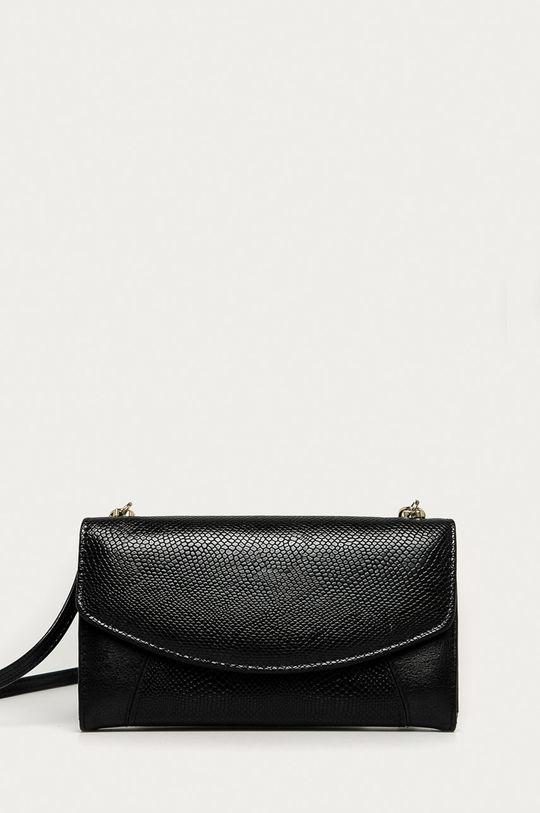 negru Answear Lab - Portofel De femei