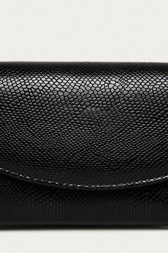 negru Answear Lab - Portofel