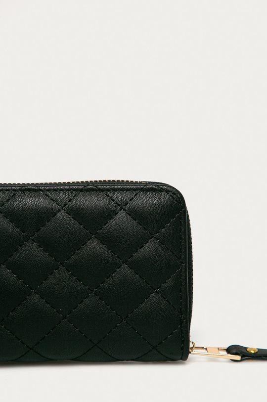 Answear - Peněženka černá