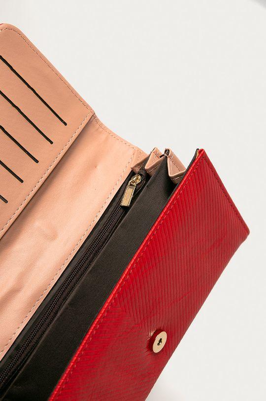 Answear Lab - Peněženka červená