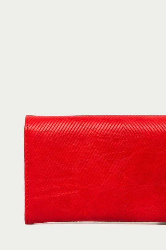 červená Answear Lab - Peněženka