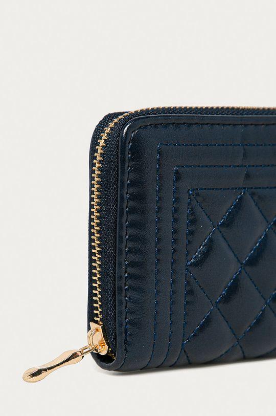 Answear Lab - Peněženka modrá