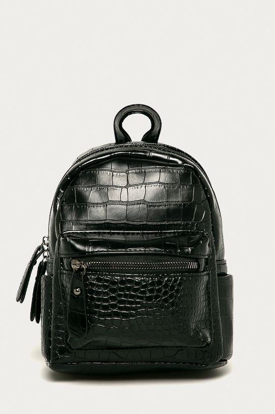 negru Answear Lab - Rucsac De femei