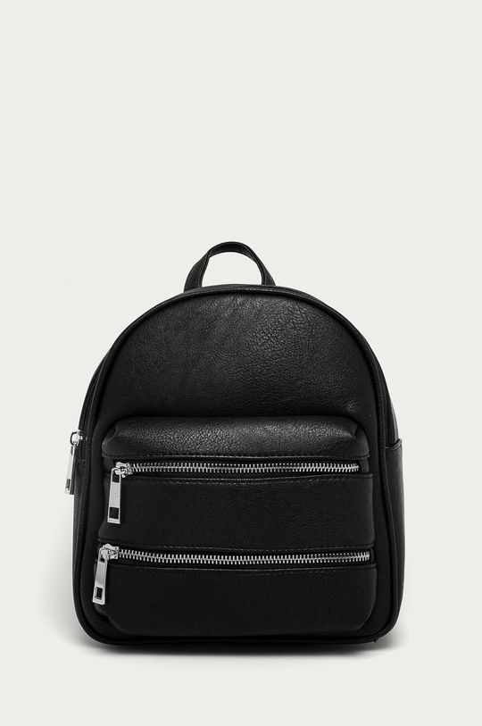 čierna Answear - Ruksak Answear Lab Dámsky