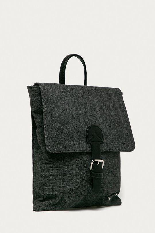 Answear Lab - Rucsac  Materialul de baza: 100% Material textil