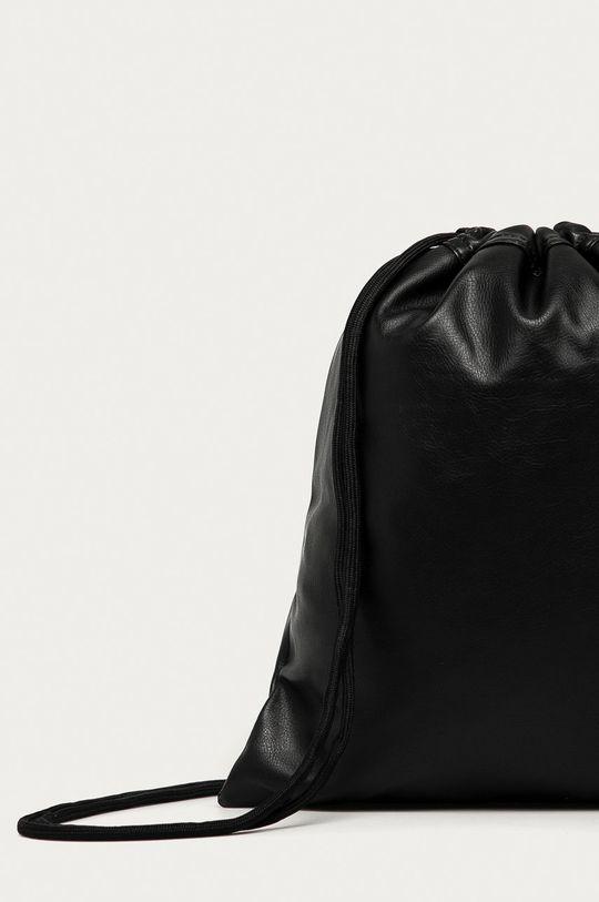 Answear Lab - Ruksak  Podšívka: 30% Bavlna, 70% Nylón Základná látka: 100% PU
