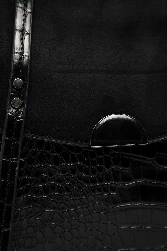 Answear Lab - Batoh černá