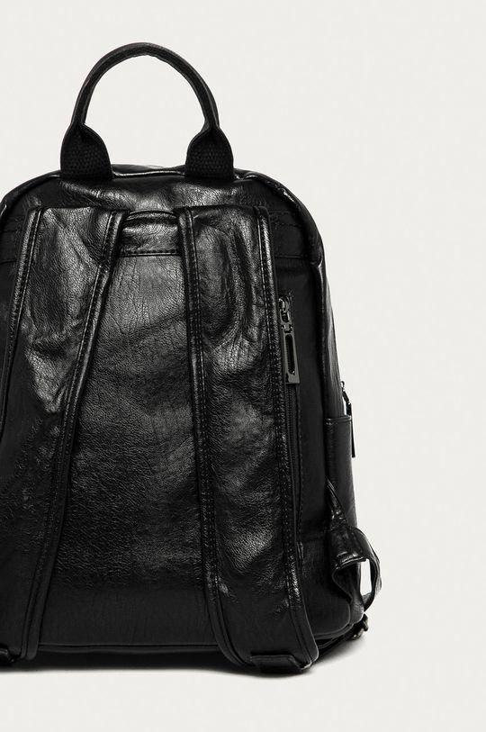 Answear Lab - Plecak Materiał zasadniczy: 100 % Poliuretan