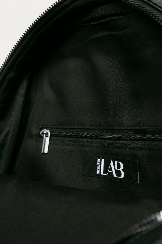 Answear Lab - Batoh Dámský