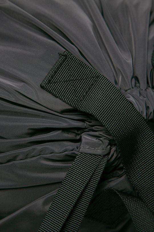 szary Answear Lab - Plecak