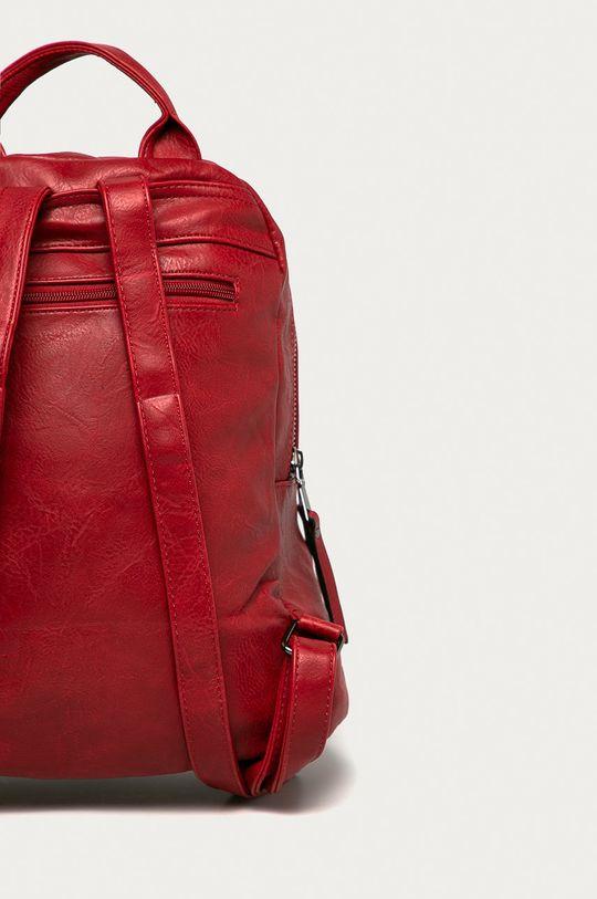 červená Answear Lab - Batoh