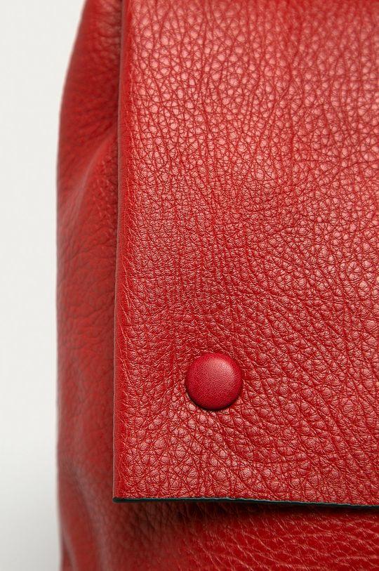 Answear Lab - Batoh červená
