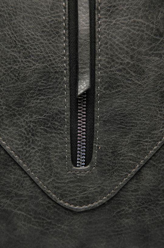 Answear Lab - Batoh šedá