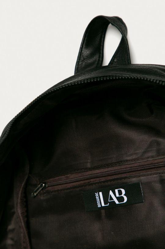 Answear Lab - Rucsac De femei