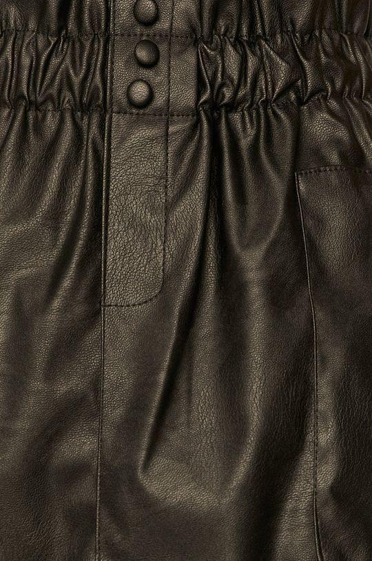 czarny Answear - Spódnica Answear Lab