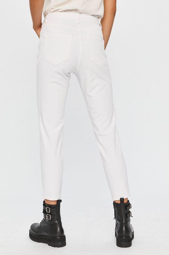 Answear - Jeansi Answear Lab  100% Bumbac