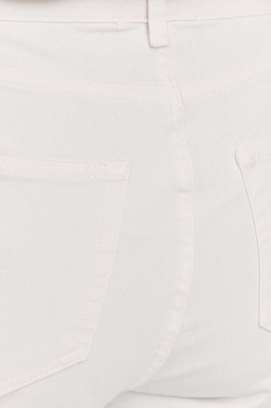 alb Answear - Jeansi Answear Lab