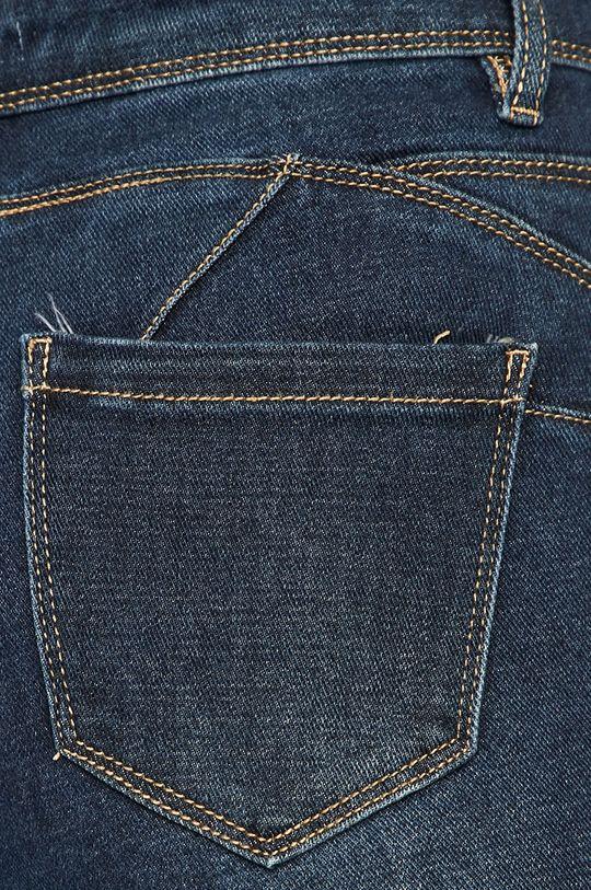 modrá Answear - Džíny Answear Lab
