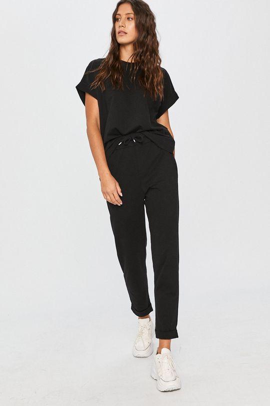 negru Answear - Compleu Answear Lab De femei
