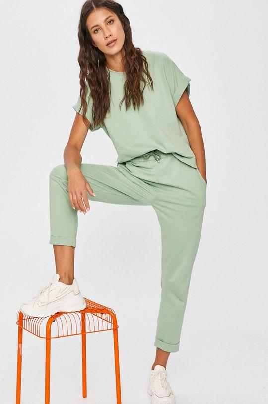 mätová Answear - Komplet Answear Lab Dámsky
