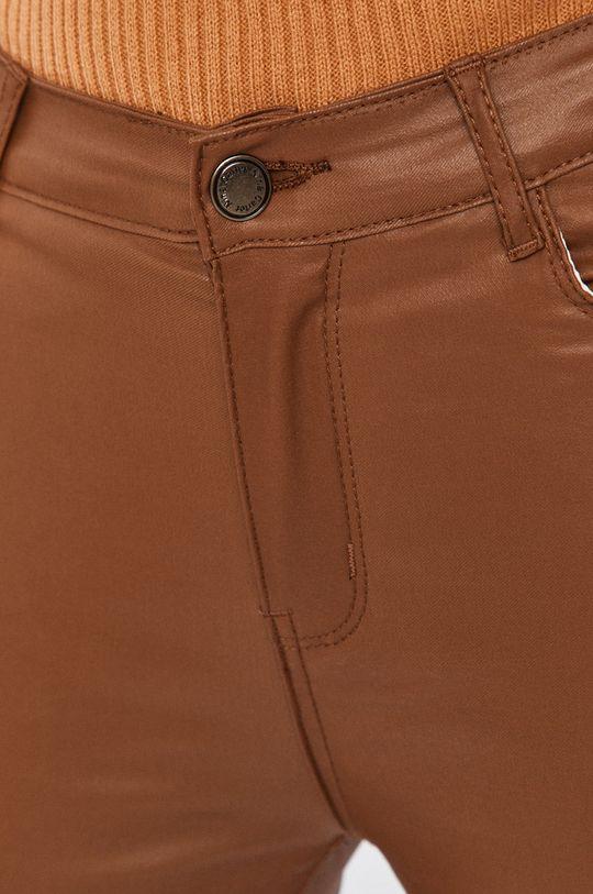 maro Answear - Pantaloni Answear Lab