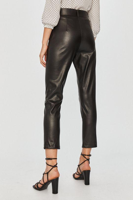 Answear Lab - Pantaloni  100% Poliuretan