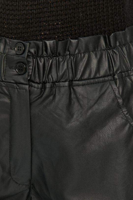 чёрный Answear Lab - Брюки