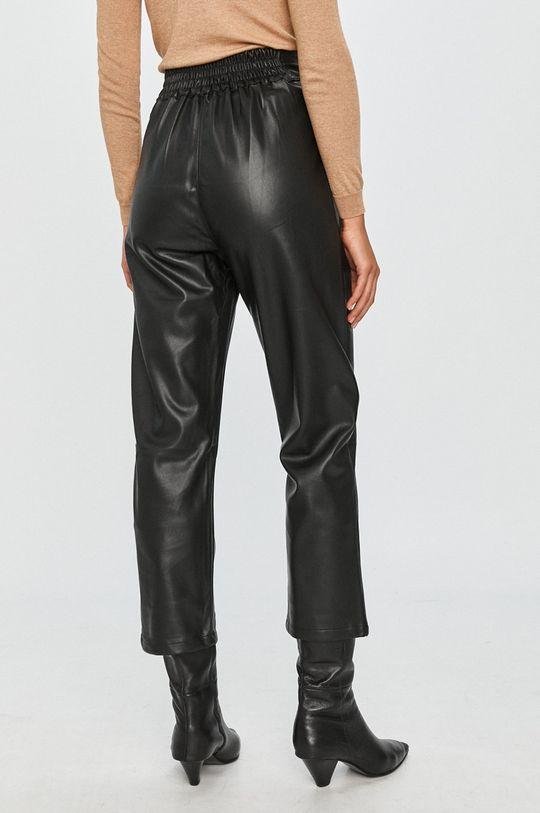 Answear Lab - Kalhoty  40% Polyester, 50% Polyuretan, 10% Viskóza