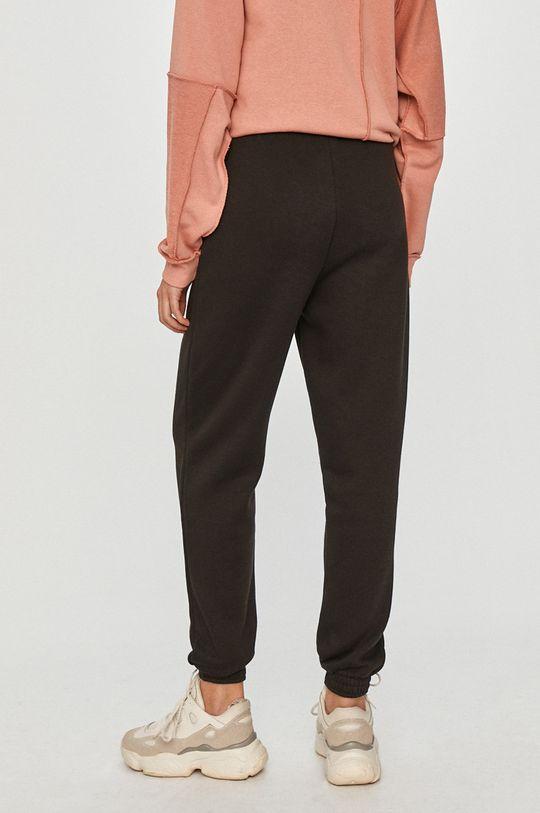 Answear Lab - Kalhoty  40% Bavlna, 60% Polyester
