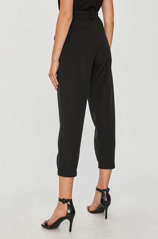 Answear Lab - Spodnie 15 % Elastan, 85 % Poliester