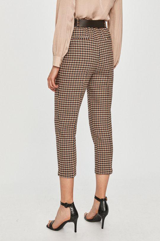 Answear Lab - Kalhoty  70% Akryl, 30% Polyester