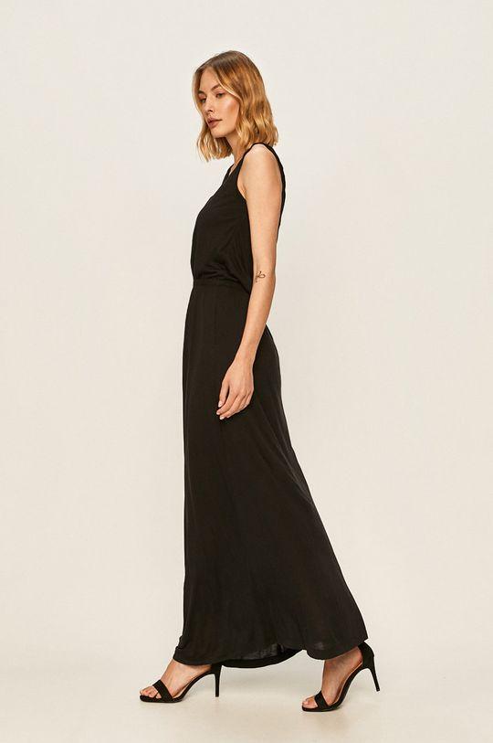 Answear - Сукня  20% Бавовна, 80% Віскоза