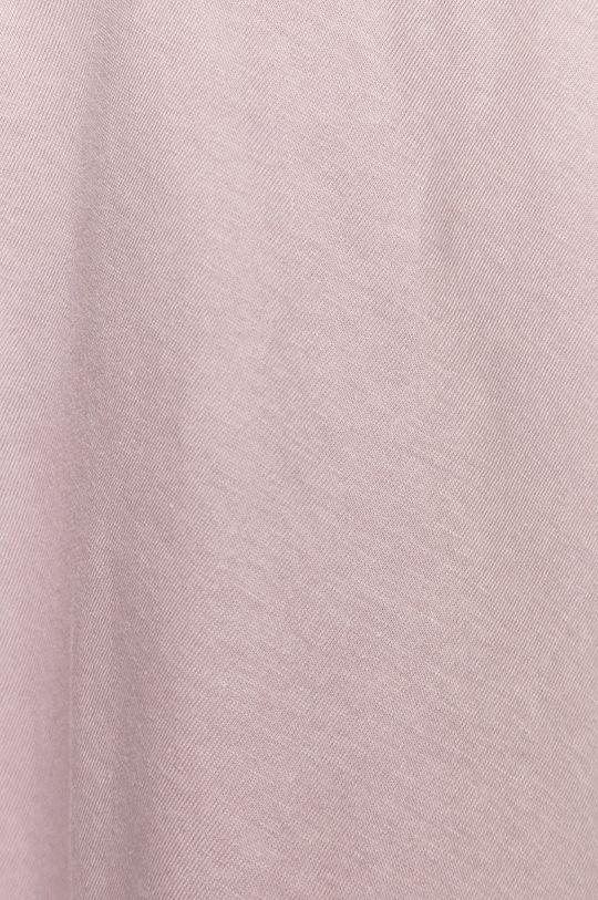 Answear - Šaty Answear Lab Dámský
