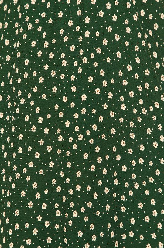 Answear - Плаття Answear Lab Жіночий