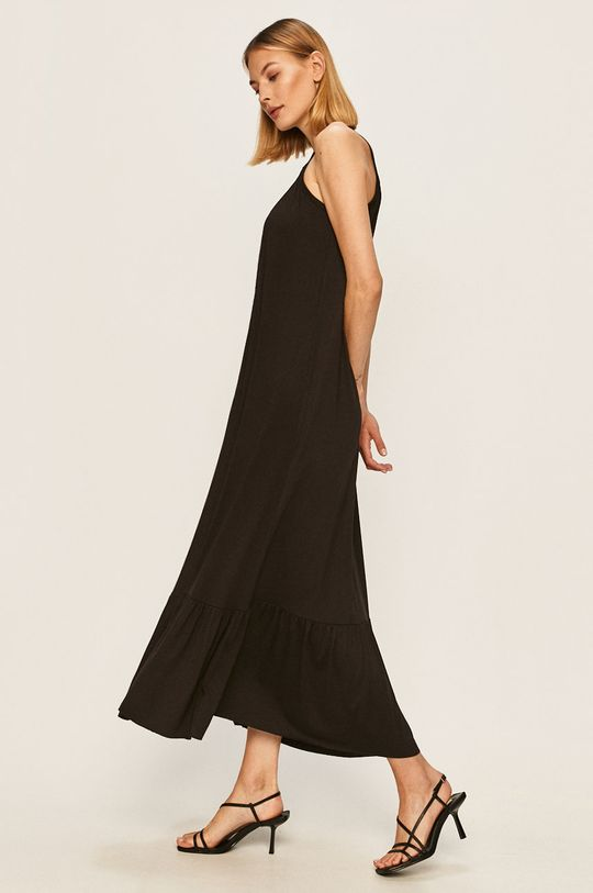 чорний Answear - Плаття Anwear Lab Жіночий