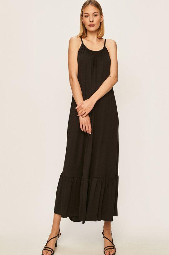 Answear - Плаття Anwear Lab чорний