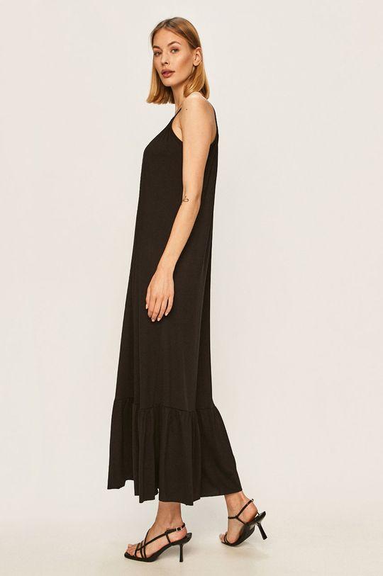 Answear - Плаття Anwear Lab  2% Еластан, 98% Віскоза