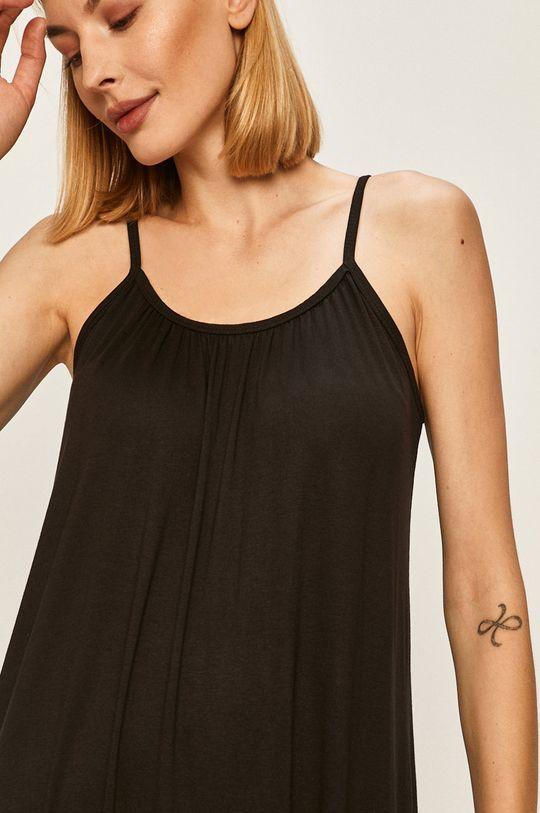 чорний Answear - Плаття Anwear Lab