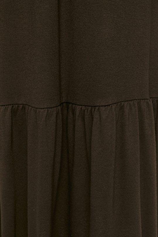 Answear - Плаття Anwear Lab Жіночий