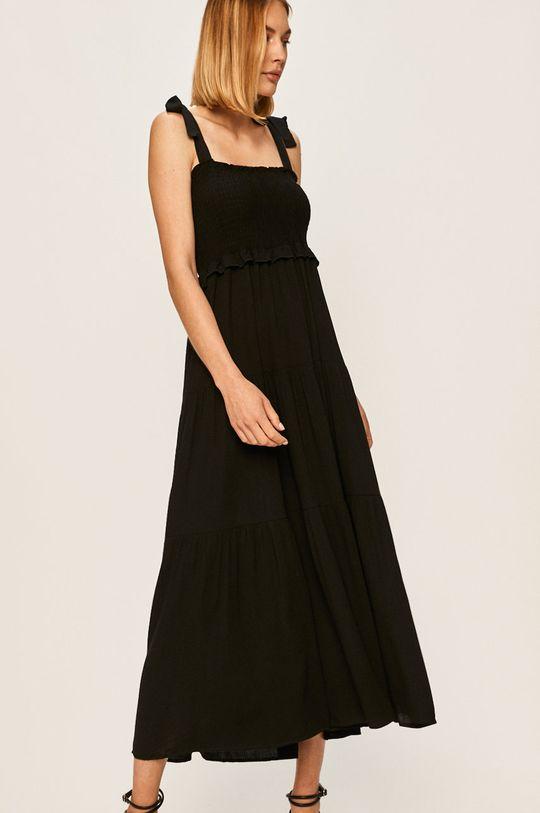чорний Answear - Сукня Answear Lab Жіночий