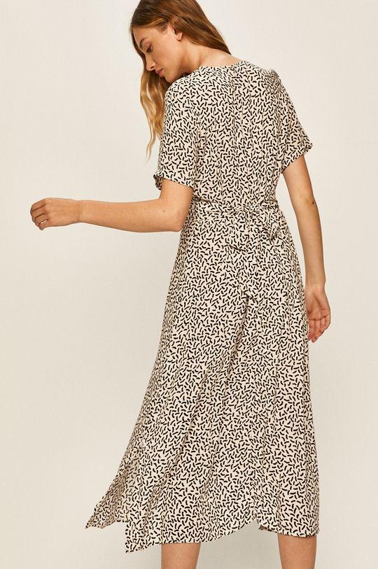 Answear - Šaty  100% Viskóza