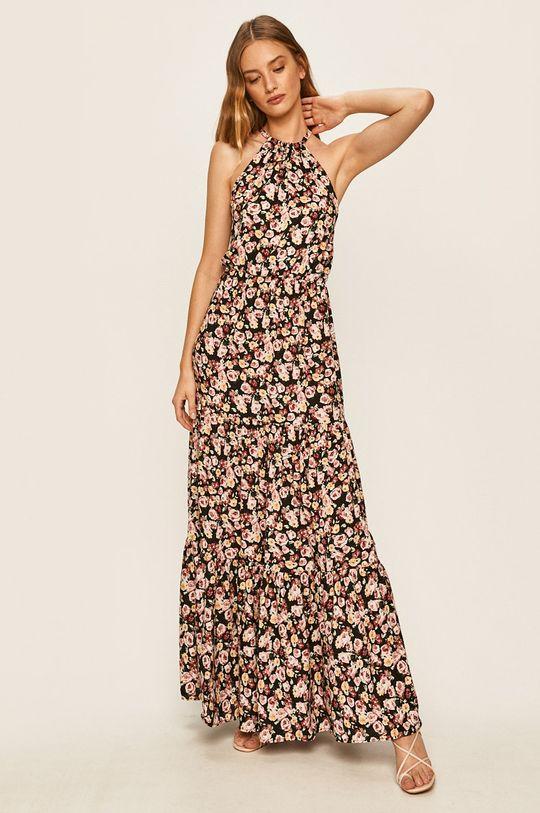 Answear - Сукня  100% Віскоза