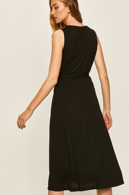 Answear - Сукня  80% Бавовна, 20% Поліестер