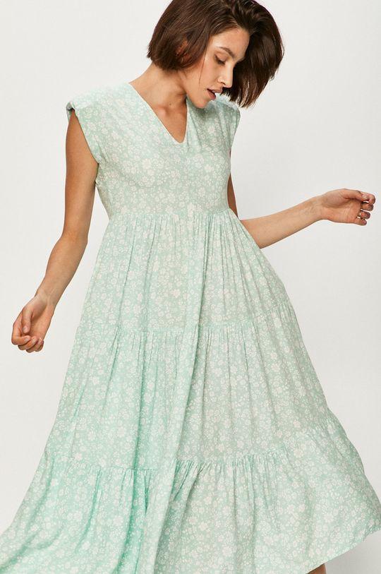 Answear - Sukienka miętowy
