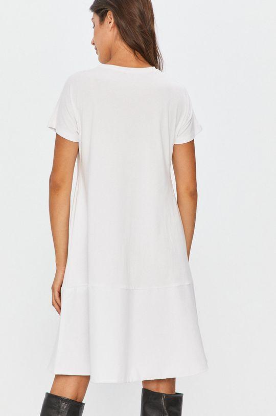 Answear - Šaty Answear Lab  100% Bavlna